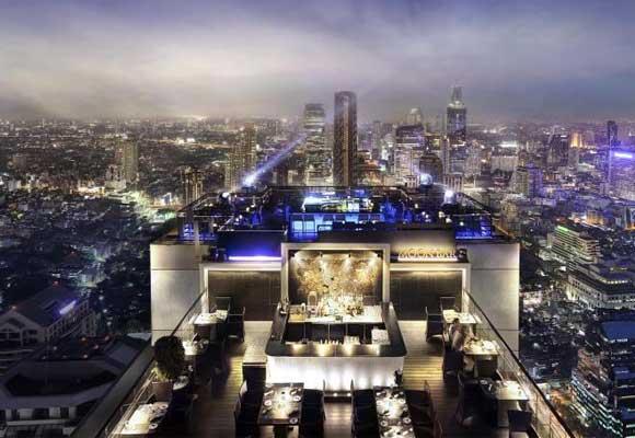 Banyan-Tree-Hotel-bangkok