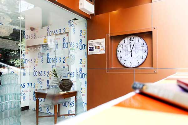 Hostel-@-8-Sukhumvit