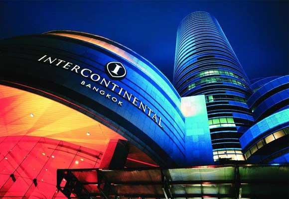 InterContinental-Hotel-Bangkok