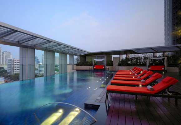 Marriott-Executive-Apartments