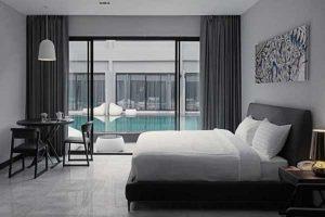 S-Ratchada-Hotel