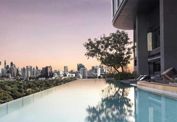 Sofitel-Hotel-Bangkok